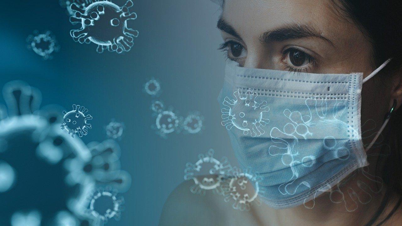 Koronawirus – ważne numery telefonów